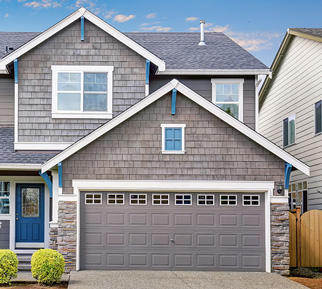 Staten Island Garage Door Best Service For Garage Doors Ny